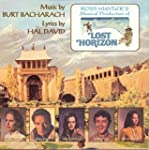 Lost Horizon (1973 Film)