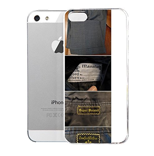 iphone-5s-case-oxxfofdclothas-oxxford-suit-good-deal-or-united-states-manufacturing-company-stubs-ha