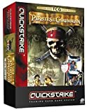 Pirates of the Caribbean Trading Card Game - 2 Player Starter Set