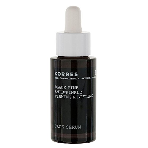 korres-pin-noir-anti-rides-fermete-et-levage-serum-visage-30ml