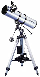Skywatcher Explorer 130m Newtonian Reflector Telescope