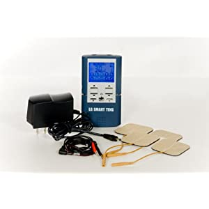 Smart TENZ - Featured TENS Machine for Sale