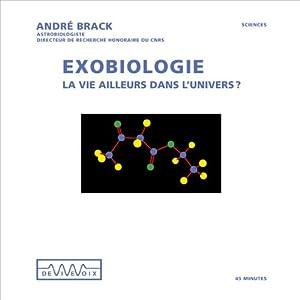 Exobiologie Speech