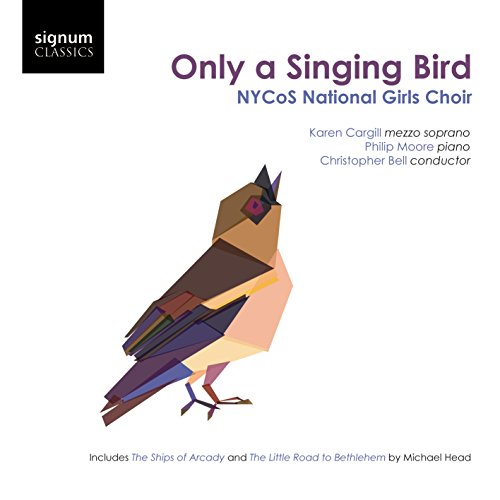 only-a-singing-bird