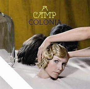 Image de A Camp