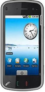 Nokia N97 Mini Sim Free Mobile Phone - Black