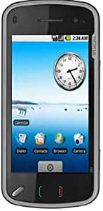 Nokia N97 Mini Sim Free Mobile Phone - Black