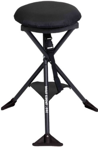 Gci Outdoor Chair Get Cheap Gci Outdoor Chair For Sale