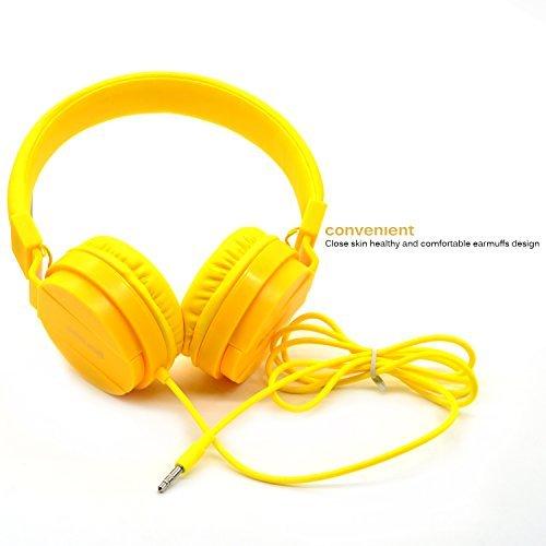bluelarktm-portable-35mm-foldable-over-ear-headphone-headset-wired-pure-musical-audio-headphones-lig
