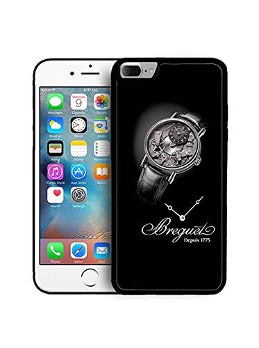 cute-iphone-7-telefon-kasten-fur-jungen-brand-logo-breguet-armbanduhr-iphone-7-7s-hartplastik-brand-