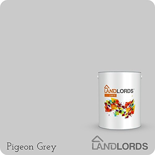 landlords-undercoat-paint-25l-pigeon-grey