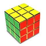 3x3 Cube *GOLD EDITION* Collector&#39;s Cube No.5 - Zauberwrfel [Cubikon]von &#34;Cubikon&#34;