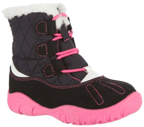 carter's Branch Boot (Toddler/Little Kid)