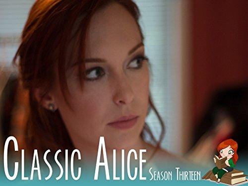 Classic Alice - Season 13