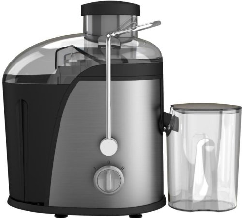 Juicer For Carrots front-636675