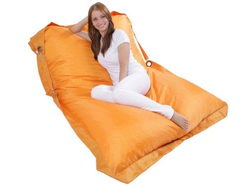 housse pour canape et fauteuil pas cher. Black Bedroom Furniture Sets. Home Design Ideas