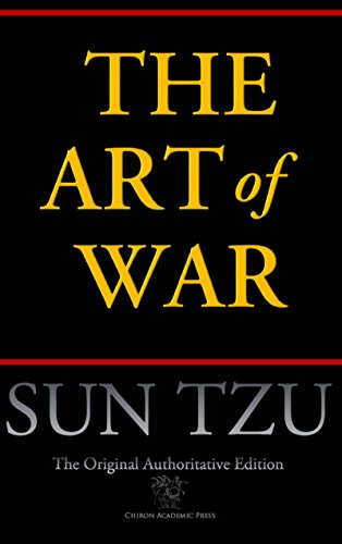 the-art-of-war-chiron-academic-press-the-original-authoritative-edition