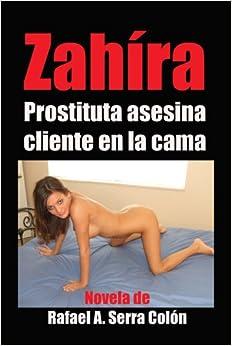 prostitutas en la cama prostitutas enfermedades