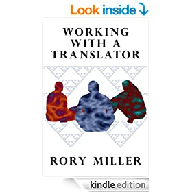 Working With a Translator