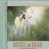 Minstrels & Ballads