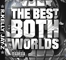 "Cover of ""Best of Both Worlds"""
