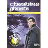 Cheshire Ghosts [UK Import]