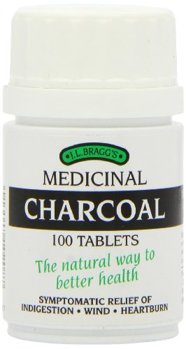 braggs-medicinal-charcoal-tablets-100-pack