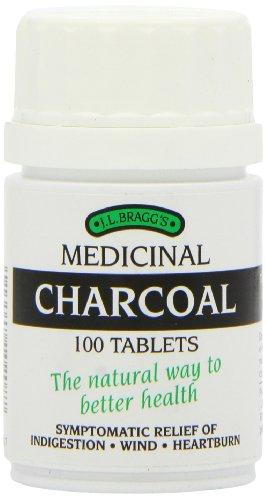 braggs-medicinal-charcoal-100-tablets