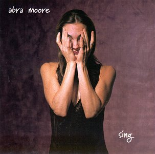 ABRA MOORE - I DO LYRICS - SONGLYRICS.com