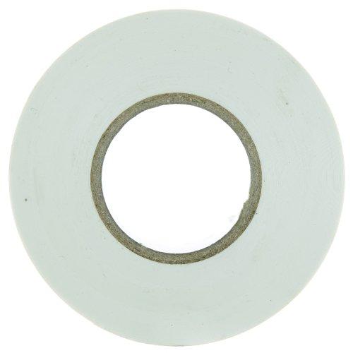 Sunlite 07635-Su E178/W Electrical Tape, White