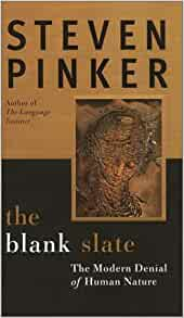 Steven Pinker Quotes About Consciousness