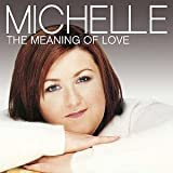 Meaning of Loveby Michelle Mcmanus