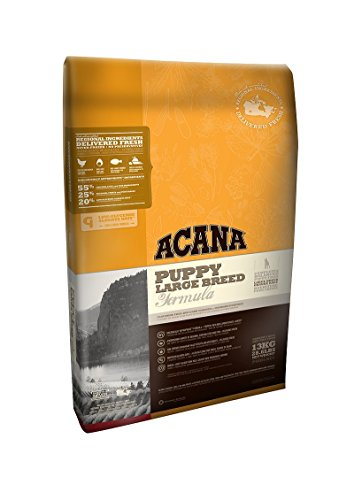 acana-puppy-food-large-breed-18-kg