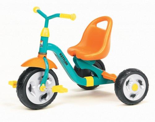 Kettler Kettrike Splash Tricycle