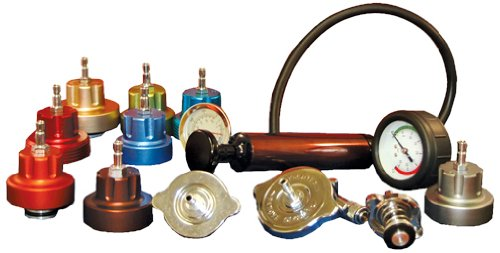 atd-tools-3300-cooling-system-pressure-test-kit