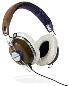 Aerial7 Chopper2 Headphones Mojave, One Size
