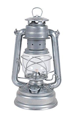 feuerhand-8219640-lanterne-de-tempete-galvanisee-acier-argent-26-cm