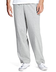 North Coast Pure Cotton Lounge Pants