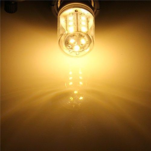 farwind-gu10-220-v-28-w-450lm-led-21-smd-2835-led-mais-ampoule-2800-3300-k-blanc-chaud-pour-maison-j
