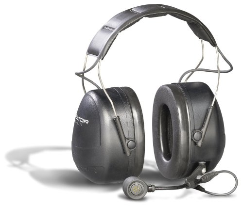3M Peltor H79 High Noise Headset