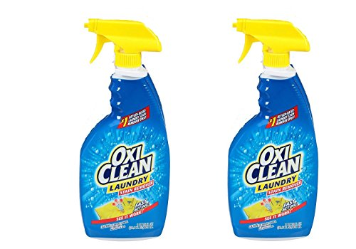 oxi-clean-laundry-stain-remover-31-fl-oz-2-pk