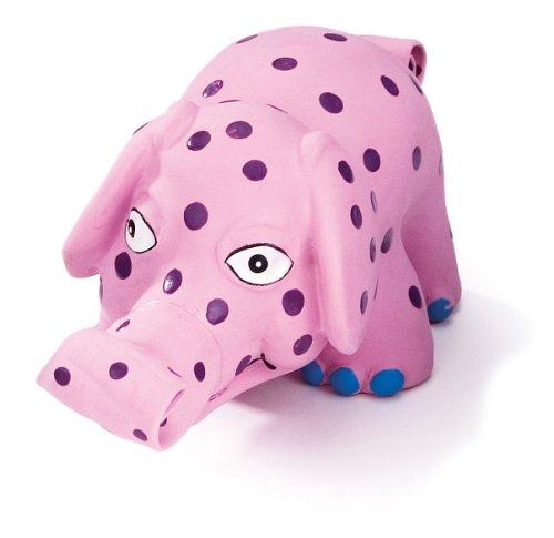 petsafe-squeeze-meeze-latex-dog-toy-elephant