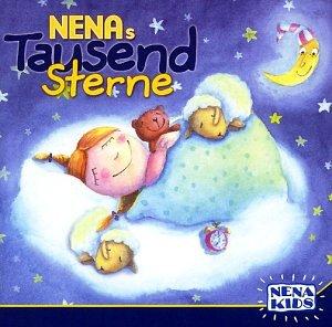 Nena - Tausend Sterne - Zortam Music