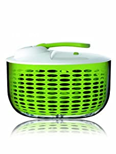 Art and Cook Salad Spinner by Art and Cook