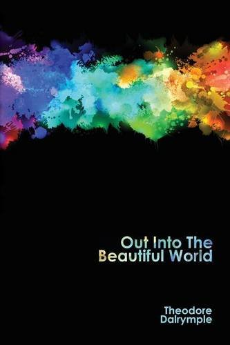 Out Into The Beautiful World