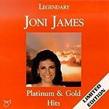Legendary: Platinum & Gold Hits