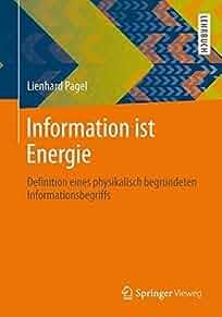 Was ist erneuerbare energie definition
