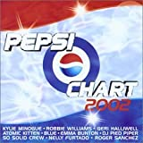 Pepsi Chart 2002 Various Artists