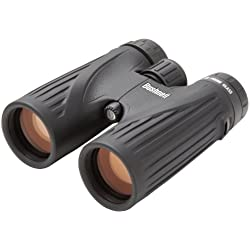 Bushnell 191042 Legend Ultra HD 10x 42mm Roof Prism Binocular