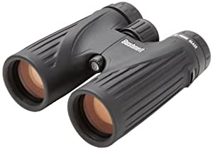 Bushnell Legend HD 10x 42 mm Jumelles